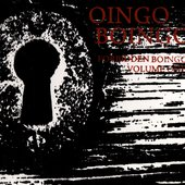 Forbidden Boingo, Volume One