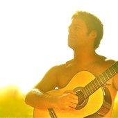 Adam Dunning - Summer Things