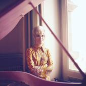 dusty-springfield-photo-nico-van-der-stam (1).png