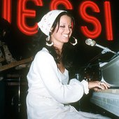 Jessi Colter (1).png