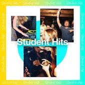 Student Hits