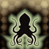 Avatar for chadxz