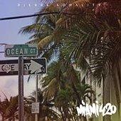 Miami 420