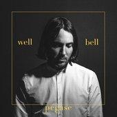 Well Bell