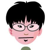 Avatar for giltokio