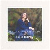 Postcards & Pocketbooks: The Best of Bella Hardy