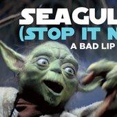badlipreading_seagulls.jpg