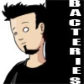 Avatar de Bacteries