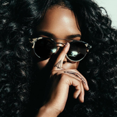 H.E.R. for House of Solo Magazine