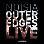 Outer Edges ∴ Live