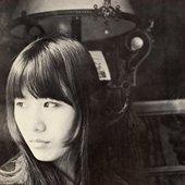 1976 撮影:滝垣内剛