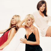 Atomic Kitten If You Come To Me.png