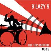 Try This Rhythm