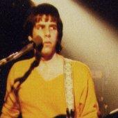 David Grahame