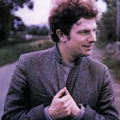 Photo-of-Van-MORRISON-3.jpg