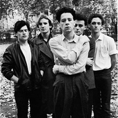 Simple Minds