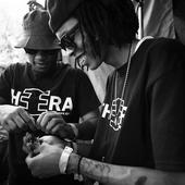 DJ Spinn & Treated Crew