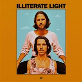 Illiterate Light