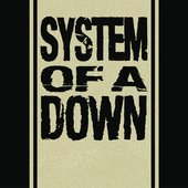 System of a Down: 5 Album Bundle