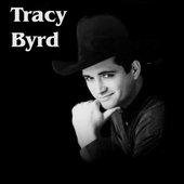Tracy Byrd.jpg
