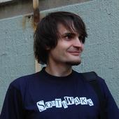Аватар для roubenka