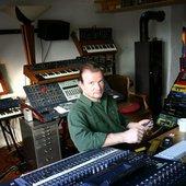 Pete Namlook in studio.jpg