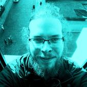 Avatar for ksx4system