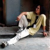 Hiroshi Hashimoto