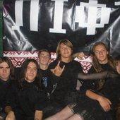 Lift - 25.10.2010