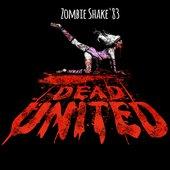 Zombie Shake '83 - Single