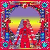 Lucky (LO'99 / PS1 Remixes)