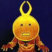 Avatar for hupf