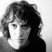 matteo-casilli-musician-Francesco-Motta.jpg