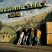 Forestville Club