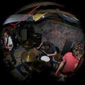 Live @ The Stank Wausau, WI