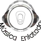 Avatar de musicaenlatada