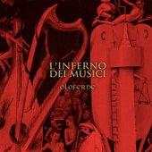 L'inferno dei Musici