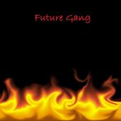 Avatar for FutureGang