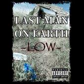 Last Man on Earth - Single