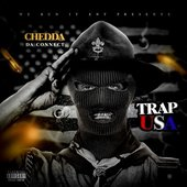 Trap USA