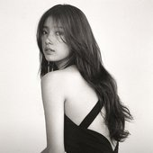 "SUZY 2ND MINI ALBUM ""Faces of Love"""
