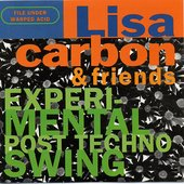 Experimental Post Techno Swing