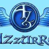 Avatar de PubAzzurro
