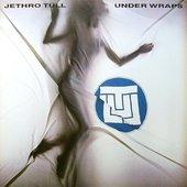 Under Wraps (2005 Remaster)