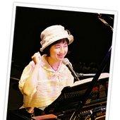 Masumi-itou (singersongwriter)