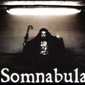 Somnabula (Mauro Pawlowski)