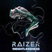 Weightlessness - Single