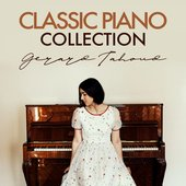 Classic Piano Collection