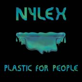 Plastic for People
