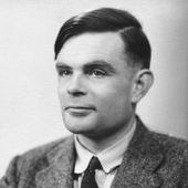Avatar de Alan_M_Turing